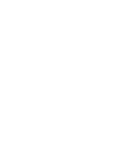 PetFundAward_logo_humanesocietyofmacomb