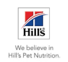 Hill's Pet Nutrition Official Logo - Support Our Mission - Hill's Pet Nutrition Logo