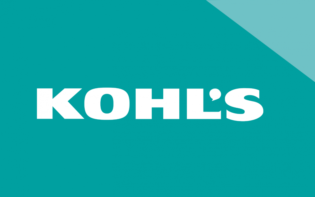 Kohl's to donate $10,000 to the Humane Society of Macomb through Kohl's National Giving Program
