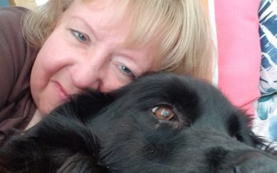 Meet Our January Humane Hero of the Month: Debbie Schutt