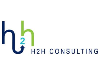 Furry-Friend-Sponsors-H2H-3C-No-LLC