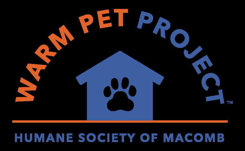 HSM Warm Pet Project TM